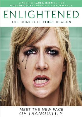 ENLIGHTENED:COMPLETE FIRST SEASON BY ENLIGHTENED (DVD)